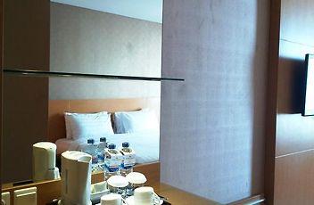 Mini Kühlschrank Premiere : Sterne hotel sharjah premiere hotel resort in sharjah